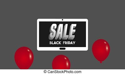 black friday sale - tablet computer sale black friday...