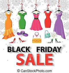 e875e427efd Black friday sale.pink flat dresses