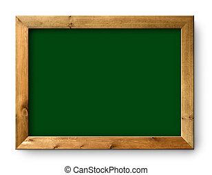 black green blackboard black board copy space copyspace