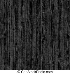 Black grey Board for interior .Background or texture