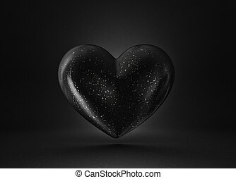 Black Heart Stock Photo Images 189 809 Black Heart Royalty Free Pictures And Photos Available To Download From Thousands Of Stock Photographers