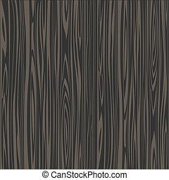 black , houten textuur