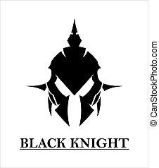 Black Knight.eps