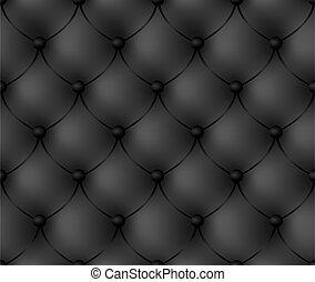 black , luxe, achtergrond