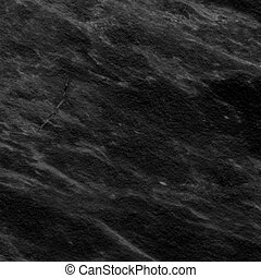 Black marble texture (High. Res.)