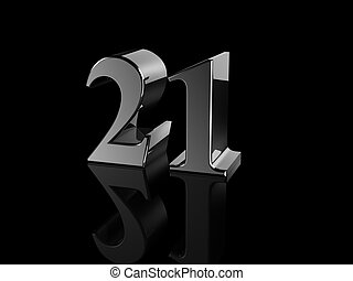 number 21 images and stock photos 1 246 number 21 photography and