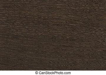 Black Oak 2 Wood Background