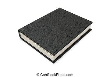 Black Photo Album 1 of 3