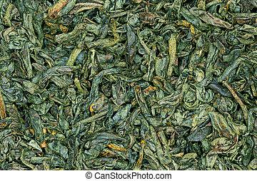 Black Tea Earl Gray Organic High Quality Studio Shot