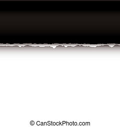 Free PNG Torn Clip Art Download - PinClipart