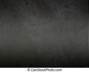 black texture background - black and gray structure grunge...