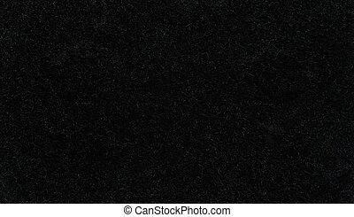 black , textuur, achtergrond, tapijt