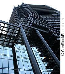 Black Tower 2