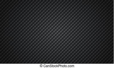 Luxury black background.