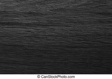 Black Wood Texture Old Natural Oak High Resolution Photo Canstock