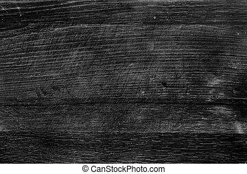 black wood texture 1