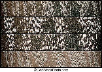 Black Wooden Background or texture for web site or mobile devices