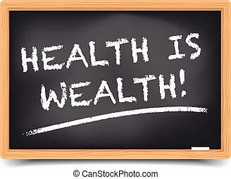 Blackboard Health