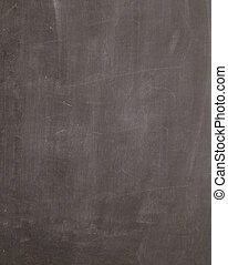Blackboard or chalkboard texture