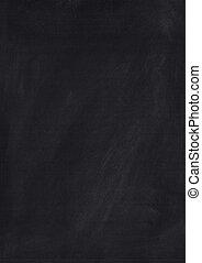 blackboard texture background paper size - International...