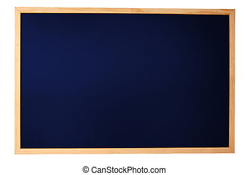 blackboard, tom