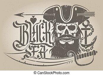 blacksea