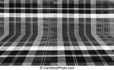 black&white, tyg, bakgrund,  loincloth