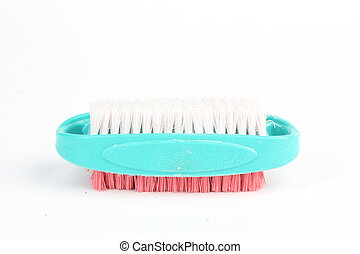 Images et photos de churm 13 images et photographies libres de droits de churm disponibles la - Brosse a dent bleu blanc rouge ...