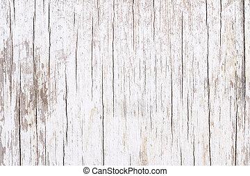 blanc, grunge, wood.