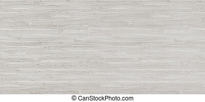 ambre bois lav texture parquet bois bois parquet images rechercher photographies. Black Bedroom Furniture Sets. Home Design Ideas