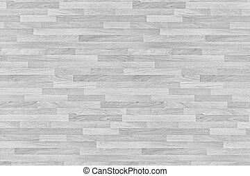 bois blanc lav parquet bois lav texture bois parquet blanc. Black Bedroom Furniture Sets. Home Design Ideas