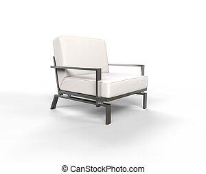 fauteuil moderne porte rouges vivant porte salle photos de stock rechercher des. Black Bedroom Furniture Sets. Home Design Ideas