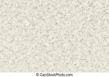 blanc, papier, tissu, fond