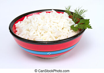 cuit vapeur bol noir riz blanc rond cuit vapeur contient bol japonaise noir riz blanc. Black Bedroom Furniture Sets. Home Design Ideas
