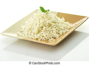 images et photos de riz cuit vapeur 16 026 images et photographies libres de droits de riz cuit. Black Bedroom Furniture Sets. Home Design Ideas