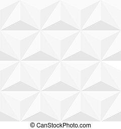 blanc, structuré, fond