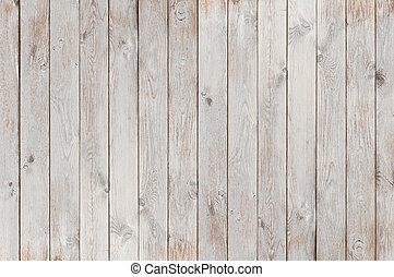 blanc, texture, bois