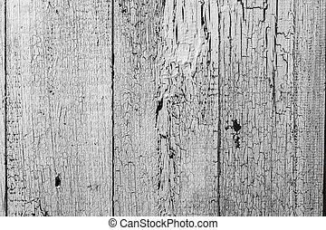 Texture, bois, fond, lambris, blanc. Blanc, panneau, lambris, bois, texture, bois, peint ...