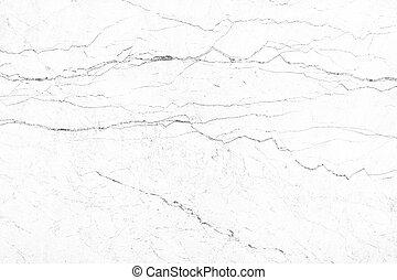 blanc, texture, marbre