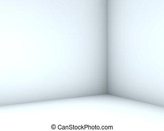 blanche salle