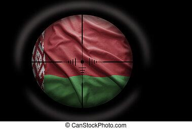 blanco, belarusian