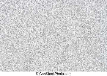blanco, moderno, pared ladrillo, patrón