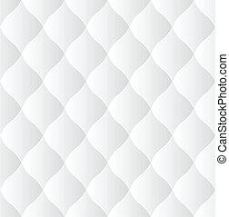 blanco, neutral, plano de fondo
