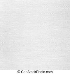 blanco, papel, textura, plano de fondo