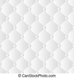 blanco, seamless, plano de fondo