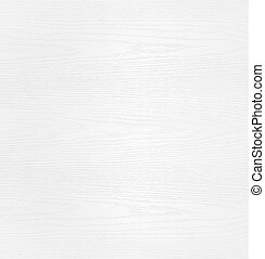 blanco, textura de madera