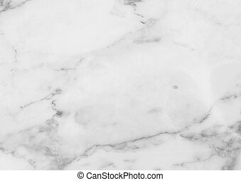 Fotograf a de archivo de blanco textura m rmol plano de for Textura marmol blanco