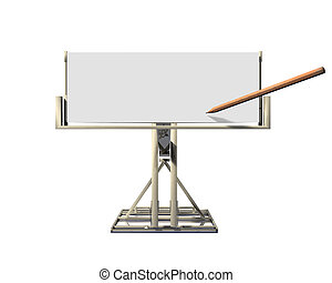 blank billboard ready for your text