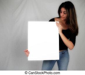 blank board-6