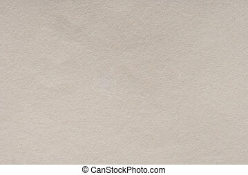 Blank Brown Paper Background  Blank Paper Background
